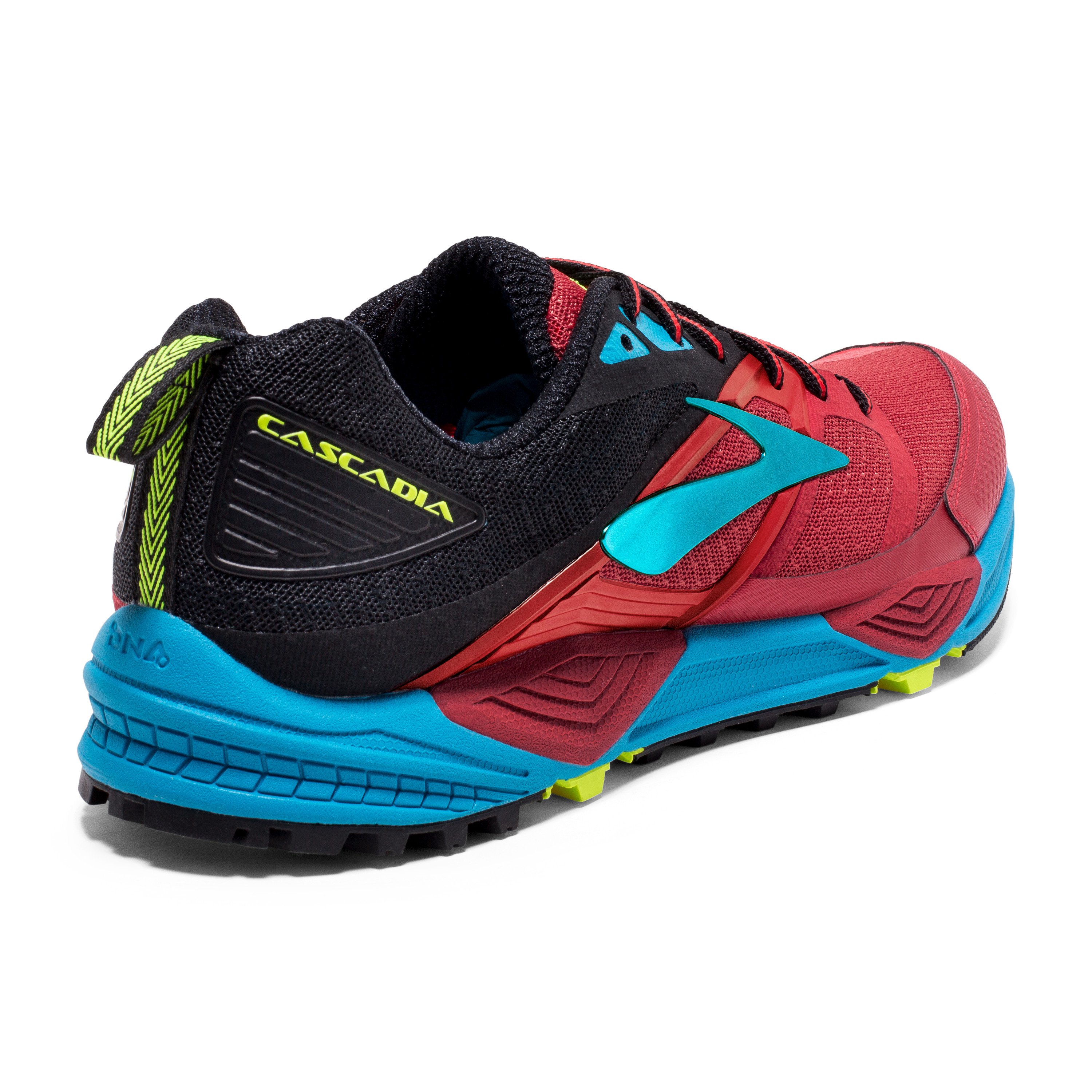 Brooks Running Shoes For Fastpacking