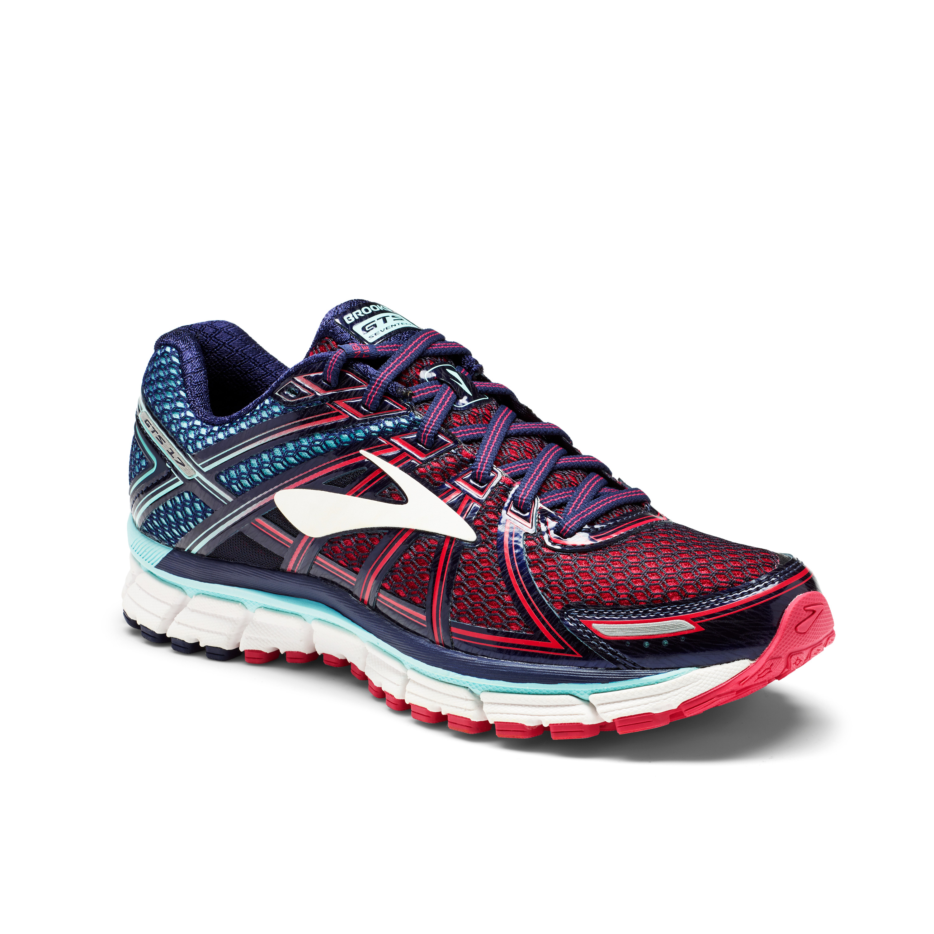 WOMEN'S ADRENALINE GTS 17
