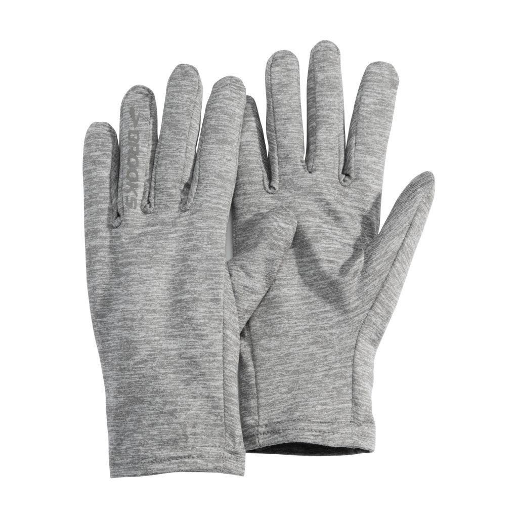Unisex Dash Gloves