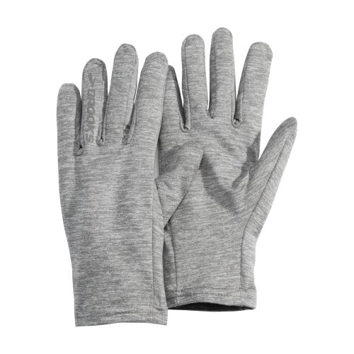 Unisex Dash Gloves