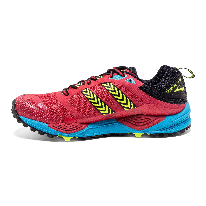 dc6220e766393 MEN S CASCADIA 12 - Brooks Running Shoes SA