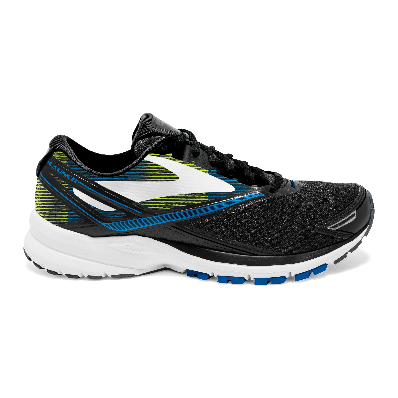 aa514f7c9208c MEN S LAUNCH 4 - Brooks Running Shoes SA