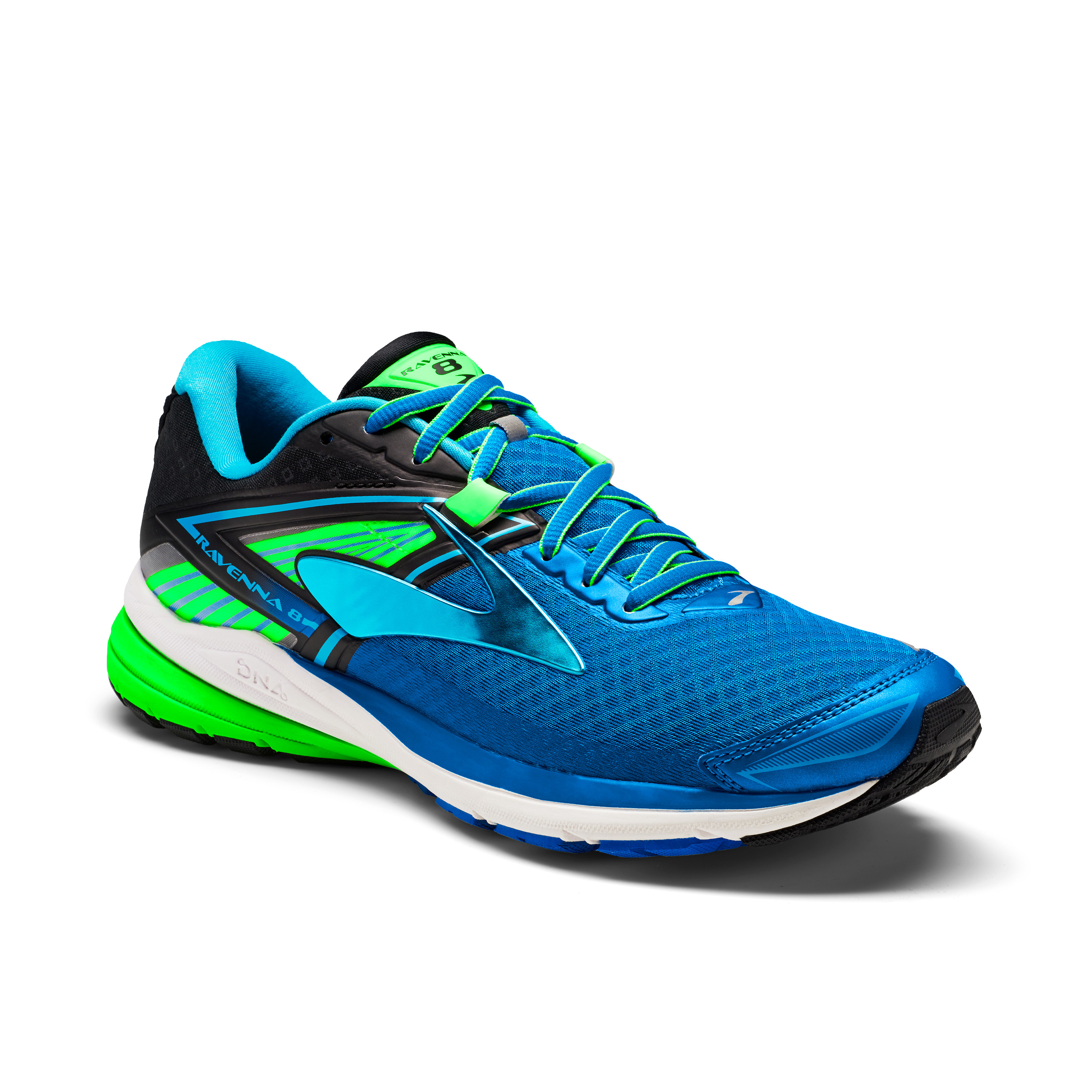 MEN S RAVENNA 8 - Brooks Running Shoes SA db1483a5fc