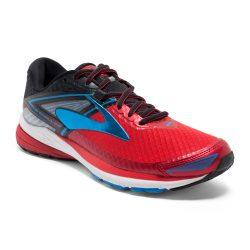 ac262ee7d9a MEN S GLYCERIN 15 - Brooks Running Shoes SA