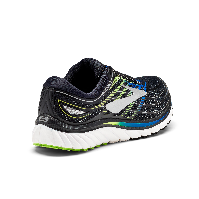7d662c3fad3 MEN S GLYCERIN 15 - Brooks Running Shoes SA