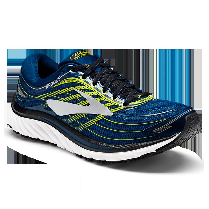 40f21a11c8489 MEN S GLYCERIN 15 - Brooks Running Shoes SA