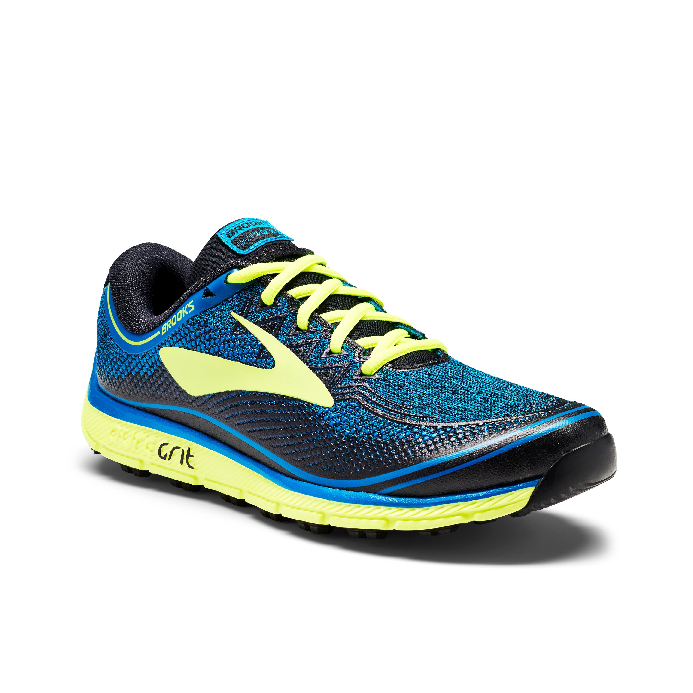 30b165a8f90b3 MEN S PUREGRIT 6 - Brooks Running Shoes SA