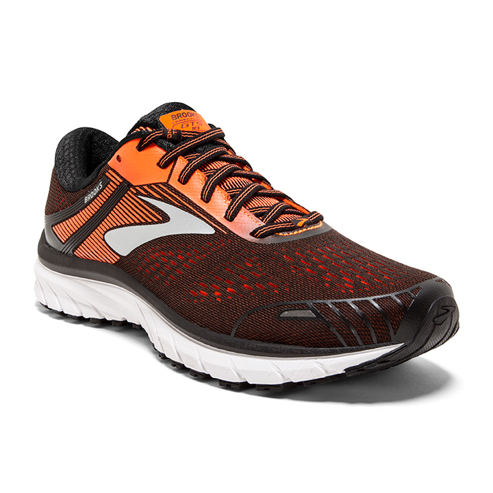95ab63679f7 MEN S ADRENALINE GTS 18 - Brooks Running Shoes SA