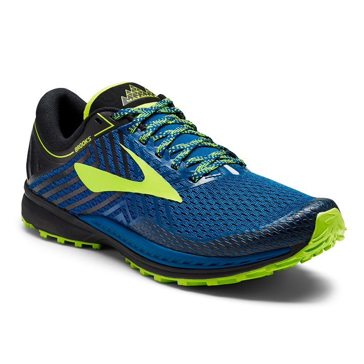 97cae51155c MEN S MAZAMA 2 - Brooks Running Shoes SA