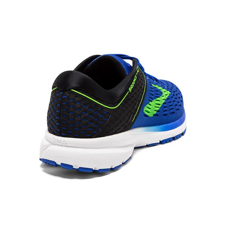 MEN'S RAVENNA 9 - Brooks Running Shoes SA