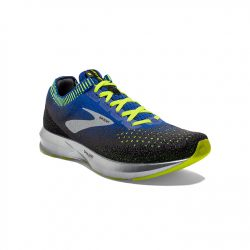 4fad7650cfa41 Brooks Running Shoes and Apparel