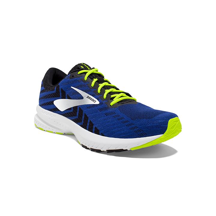 b4f61d1acf926 ... bestellen bij Koole Sport Men s Dash 1 2 zip heather Oxford macro  Source · MEN S LAUNCH 6 Brooks Running Shoes SA