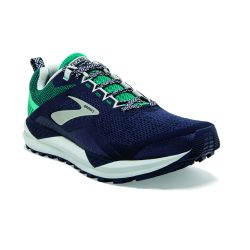 huge selection of d5fb3 64ccd Brooks Running Shoes and Apparel | South Africa