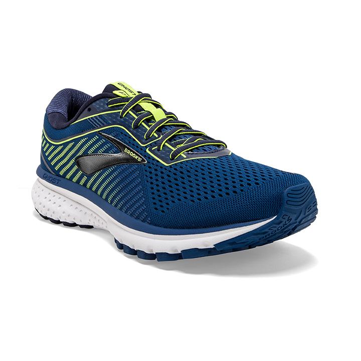 brooks gym shoes