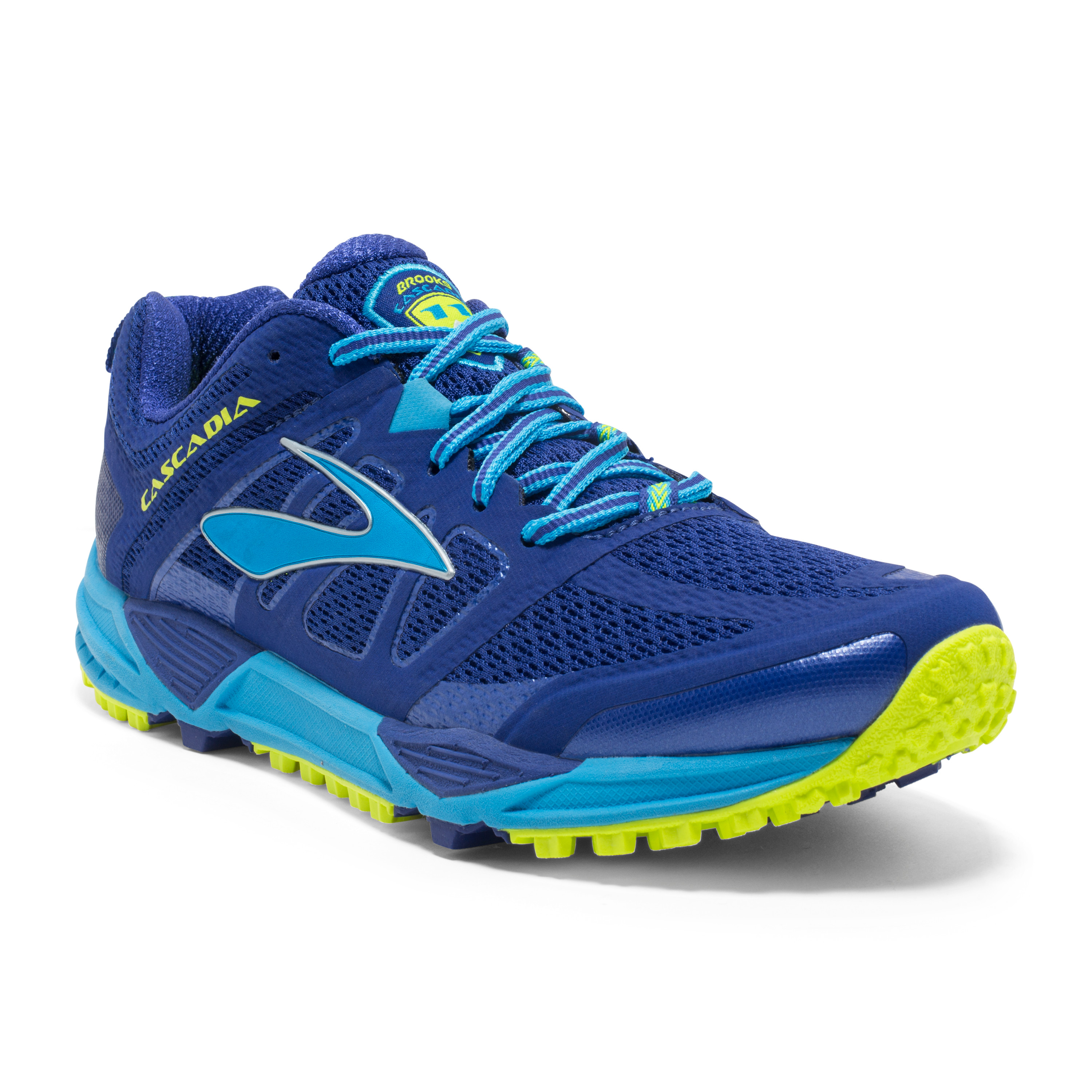 9ebf14997be WOMEN S CASCADIA 11 - Brooks Running Shoes SA