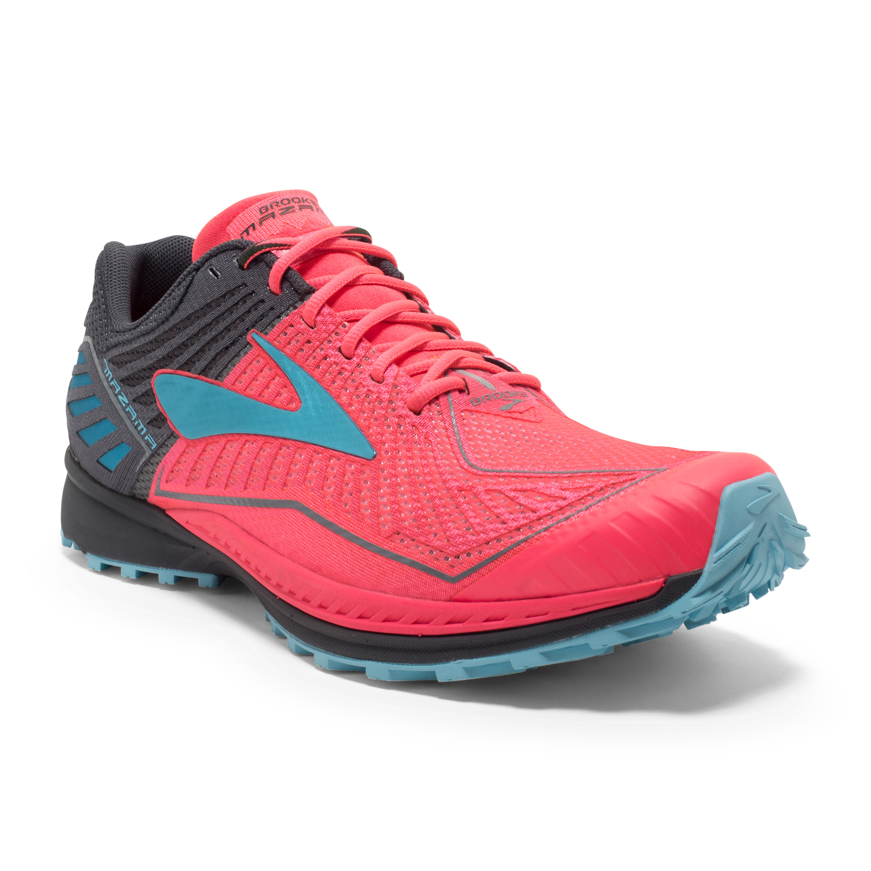 13c09db93bb WOMEN S MAZAMA - Brooks Running Shoes SA