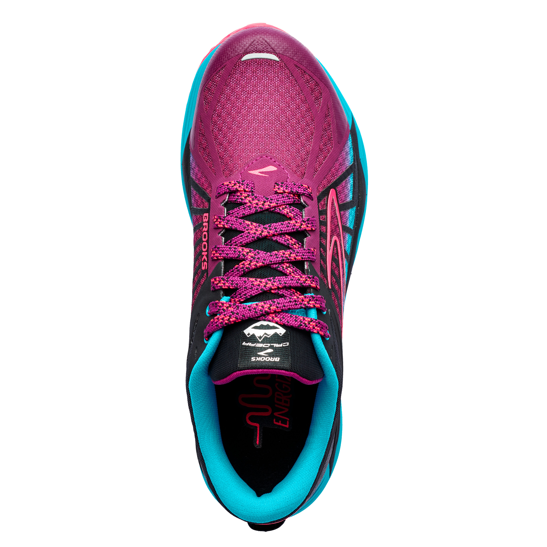 ee3eceb0ac909 WOMEN S CALDERA - Brooks Running Shoes SA