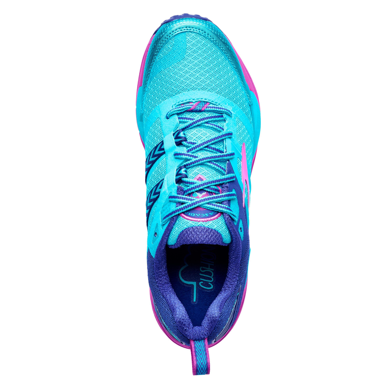 567d056c32e WOMEN S CASCADIA 12 - Brooks Running Shoes SA