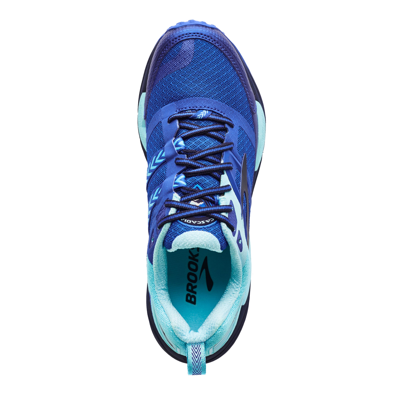 54ca18c1b9b WOMEN S CASCADIA 12 - Brooks Running Shoes SA