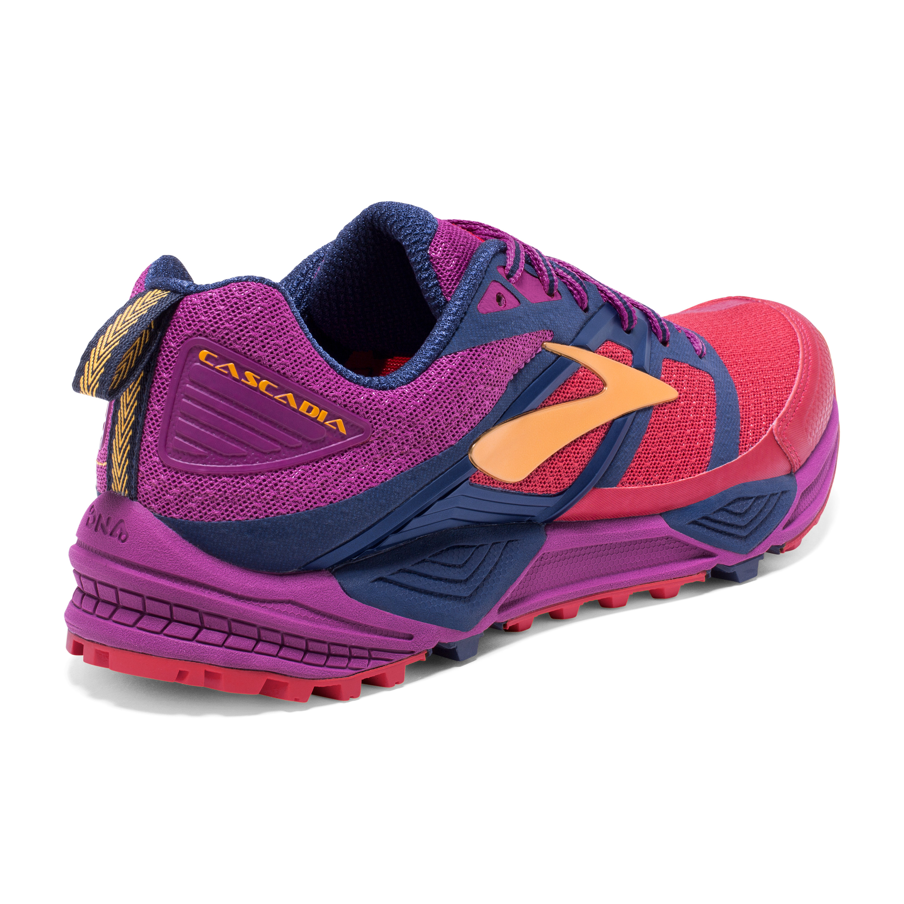 new lifestyle sale factory price brooks cascadia 12 womens sale Sale,up to 61% Discounts