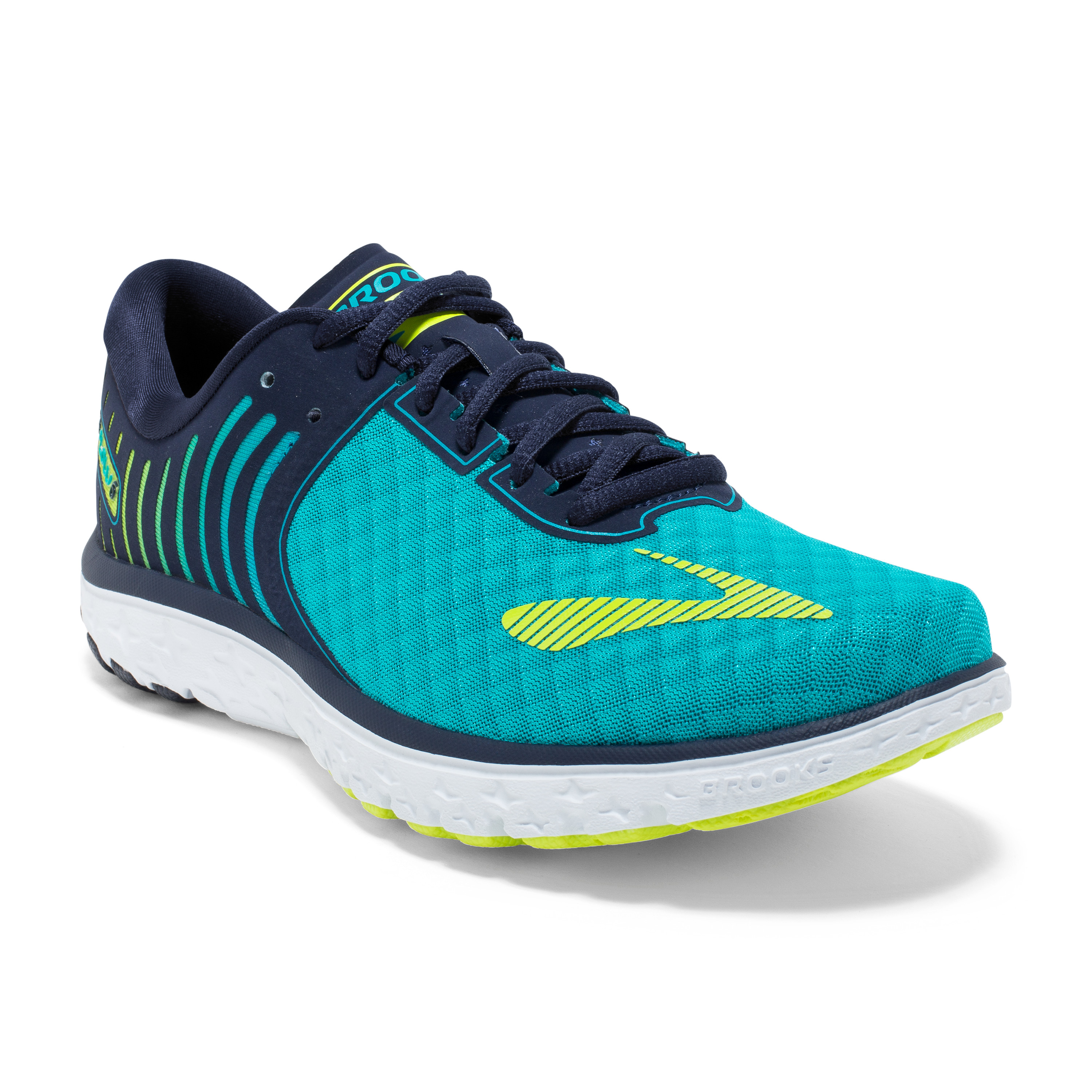 6be39cd6bed WOMEN S PUREFLOW 6 - Brooks Running Shoes SA