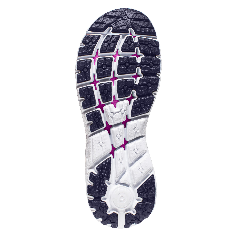 08f5a8322a7 WOMEN S PUREFLOW 6 - Brooks Running Shoes SA
