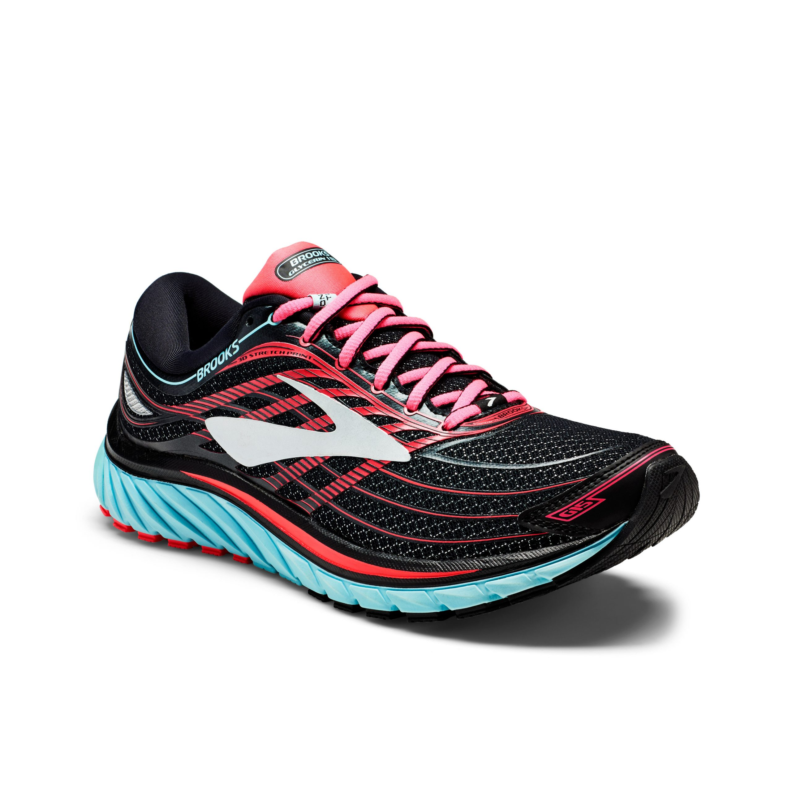 GLYCERIN 15 - Brooks Running Shoes