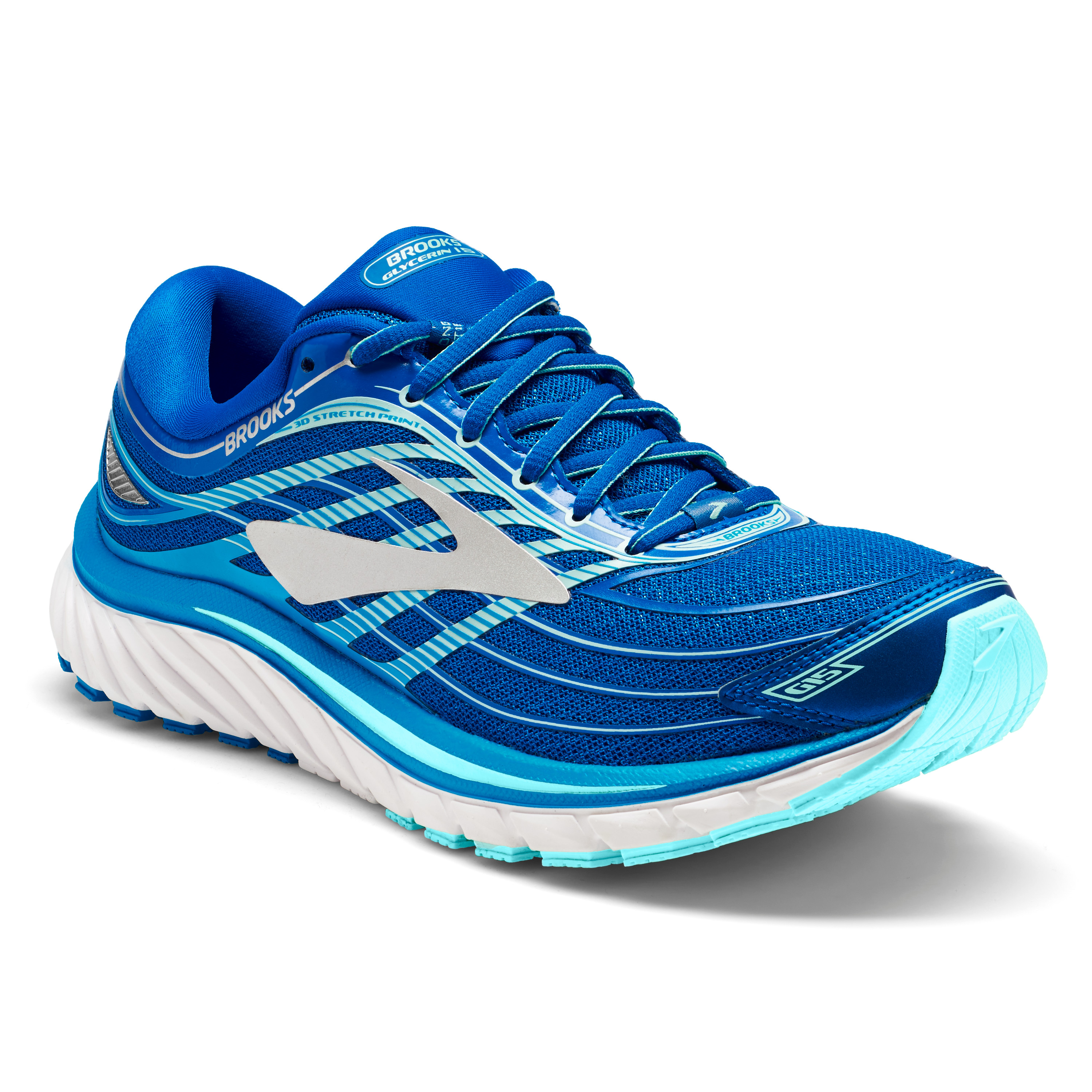 63c6bdbaade WOMEN S GLYCERIN 15 - Brooks Running Shoes SA
