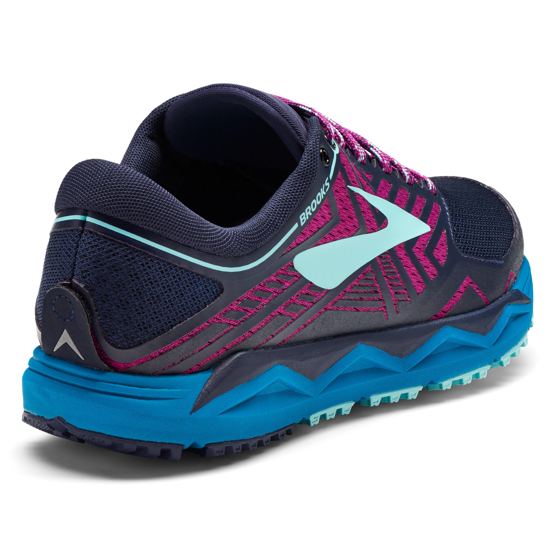 5466aaacee964 WOMEN S CALDERA 2 - Brooks Running Shoes SA