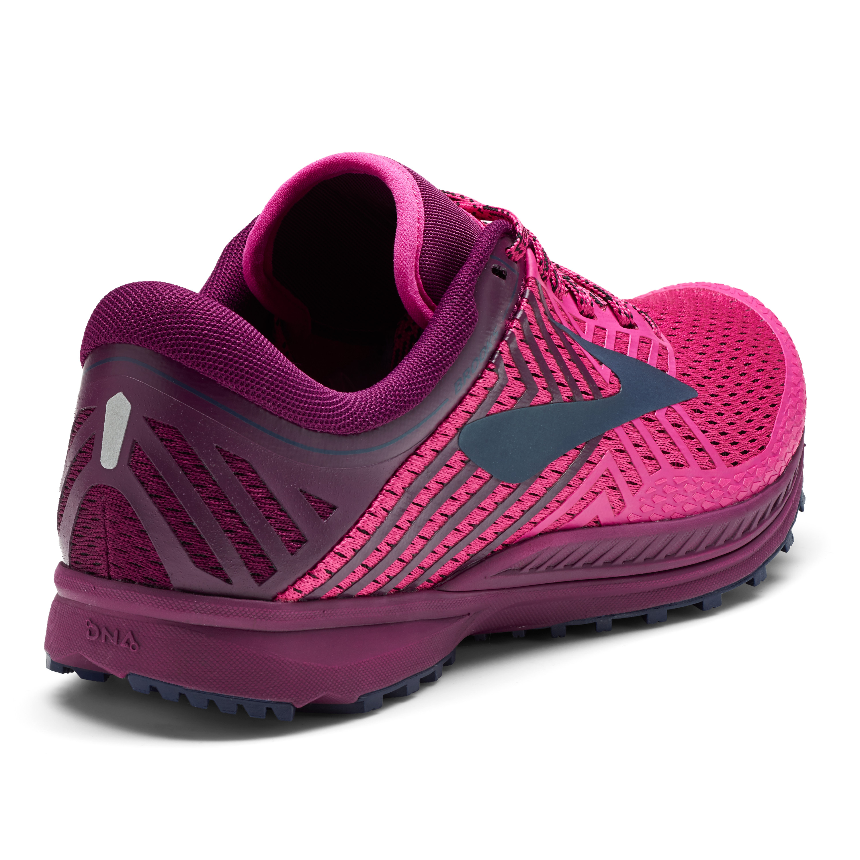 32825eff1ea WOMEN S MAZAMA 2 - Brooks Running Shoes SA