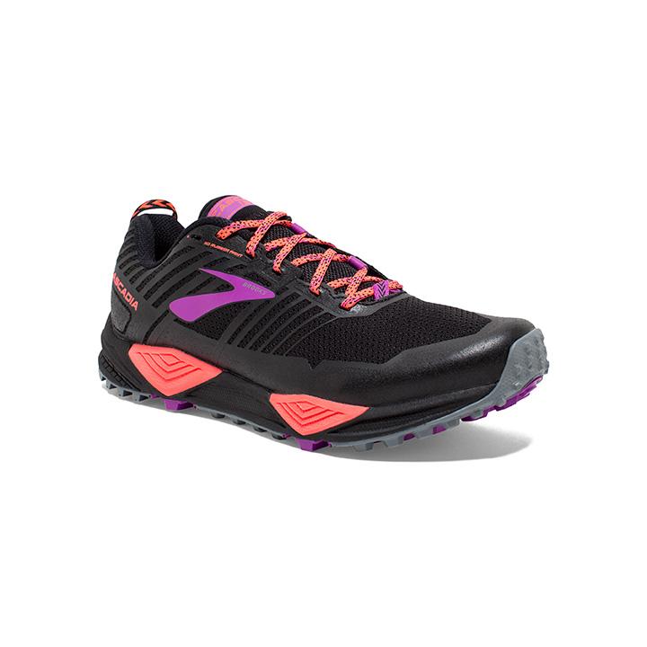 Brooks Running Shoes SA
