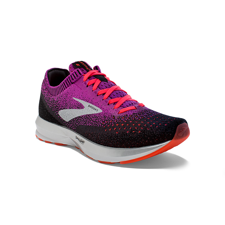 bcb40ffc41ea6 WOMEN S LEVITATE 2 - Brooks Running Shoes SA