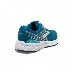 Brooks Running Shoes and Apparel | South Africa