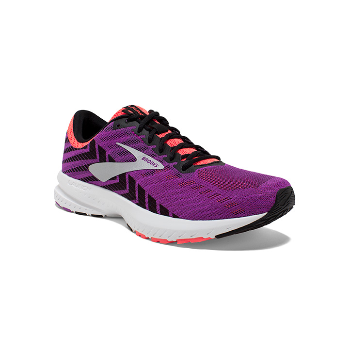 8148f6171c6 WOMEN S LAUNCH 6 - Brooks Running Shoes SA