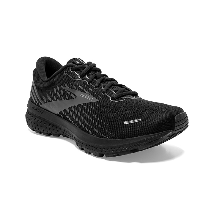 MEN'S GHOST 13 - Brooks Running Shoes SA