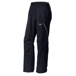 brooks running pants sale