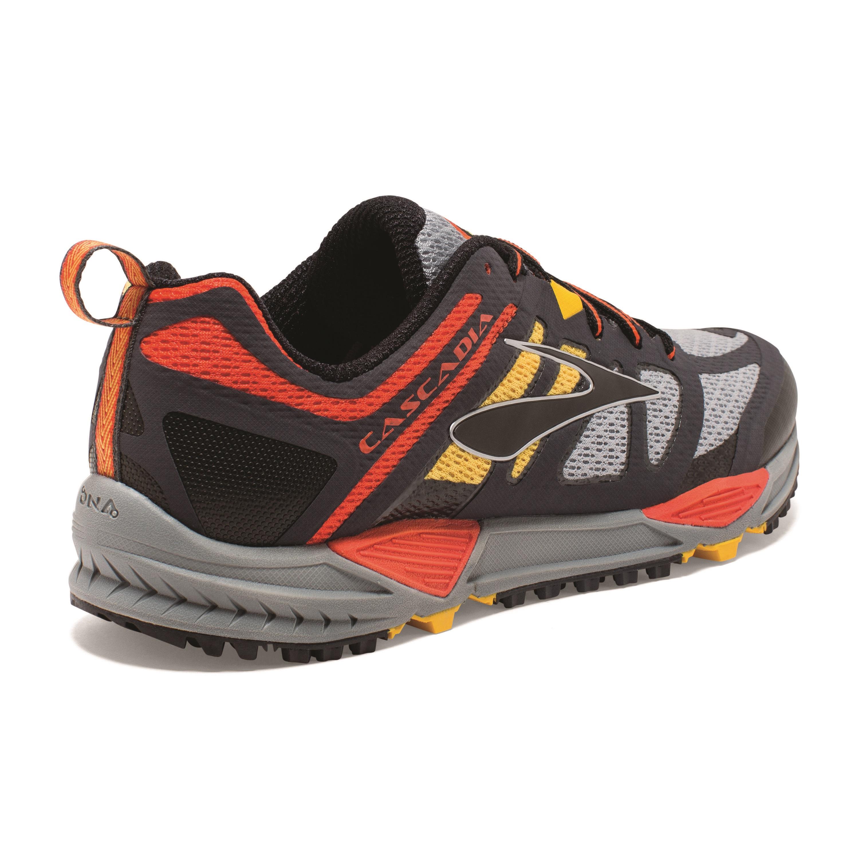 e13f02641ef7b MEN S CASCADIA 11 - Brooks Running Shoes SA