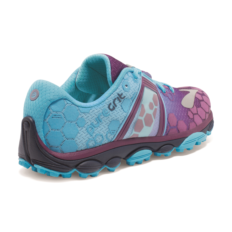 fa05d819853fd WOMEN S PUREGRIT 4 - Brooks Running Shoes SA
