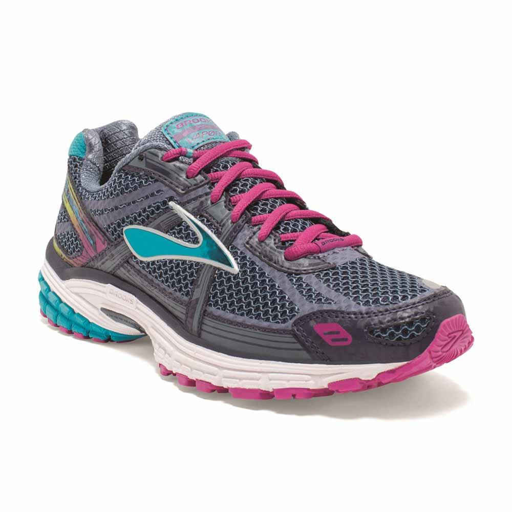 WOMEN'S VAPOR 3 - Brooks Running Shoes SA