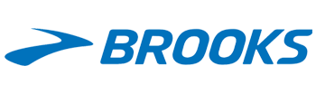 Brooks Running Shoes SA Logo
